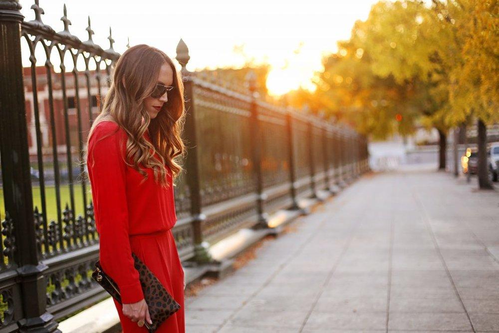 red3-1024x683.jpg