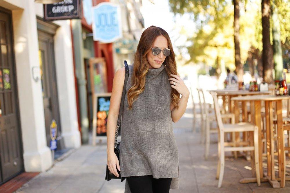 greysweater2-1024x683.jpg