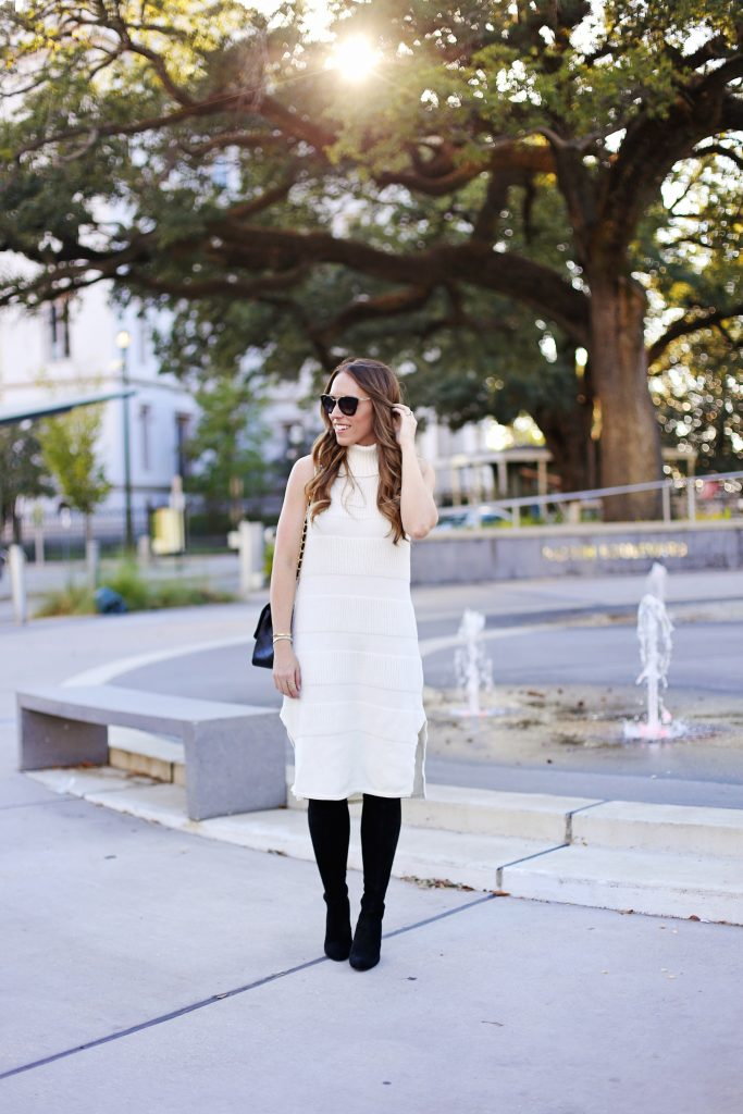 sweaterdress1-683x1024.jpg