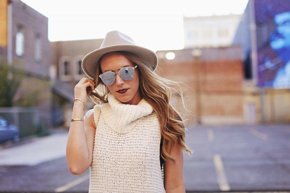 sweatervest3-1024x683.jpg