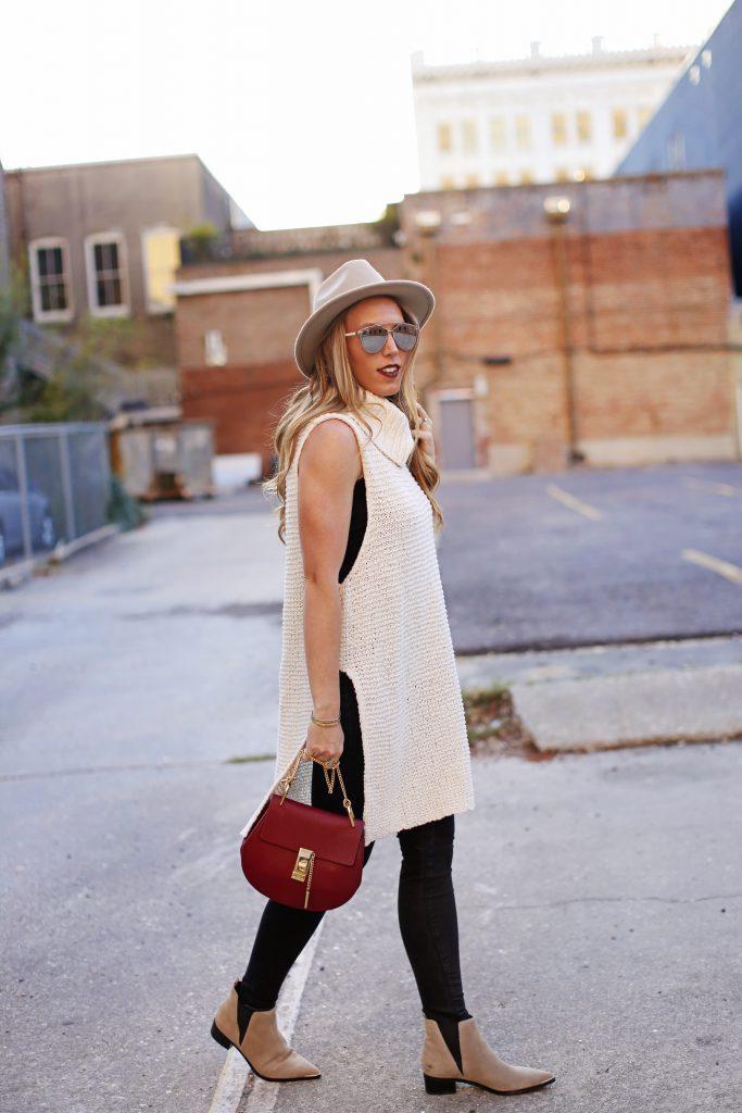 sweatervest10-683x1024.jpg
