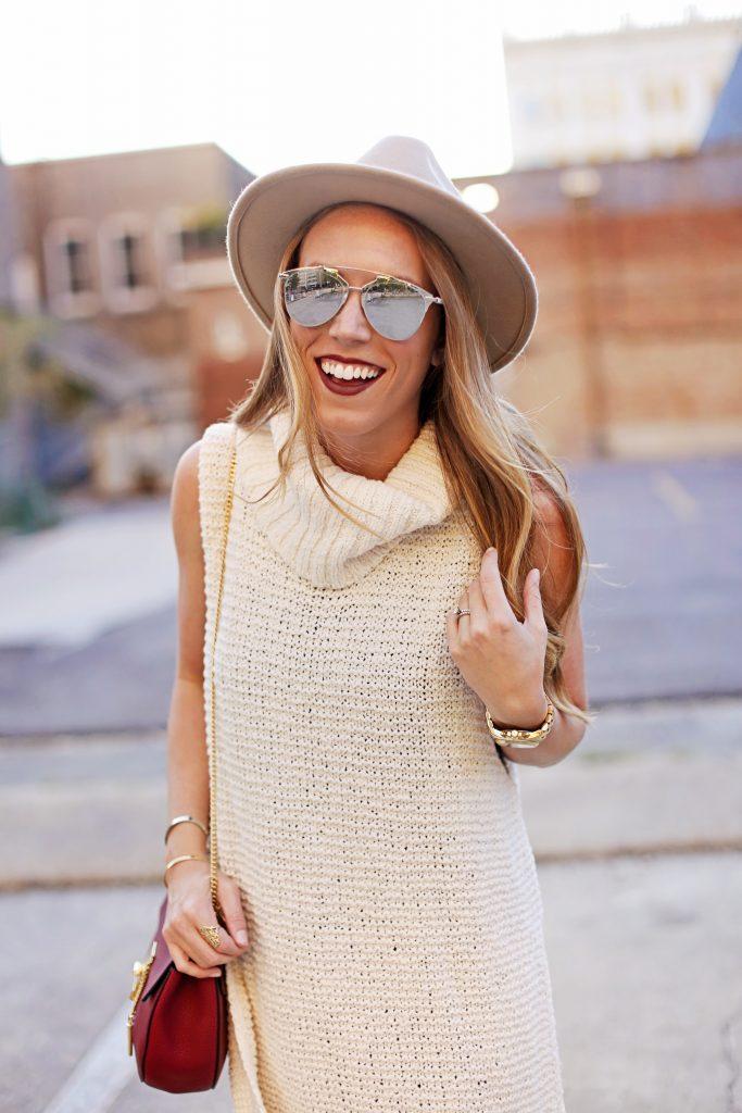 sweatervest6-683x1024.jpg
