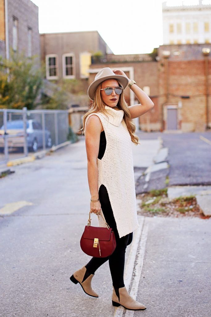 sweatervest9-683x1024.jpg