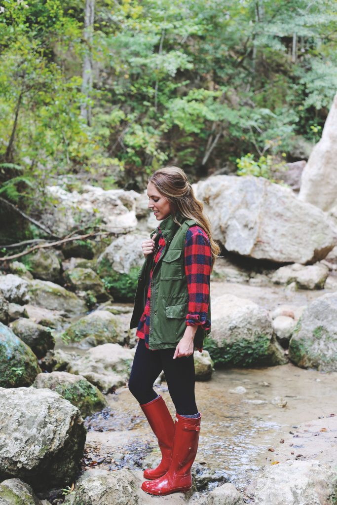 hike4-683x1024.jpg