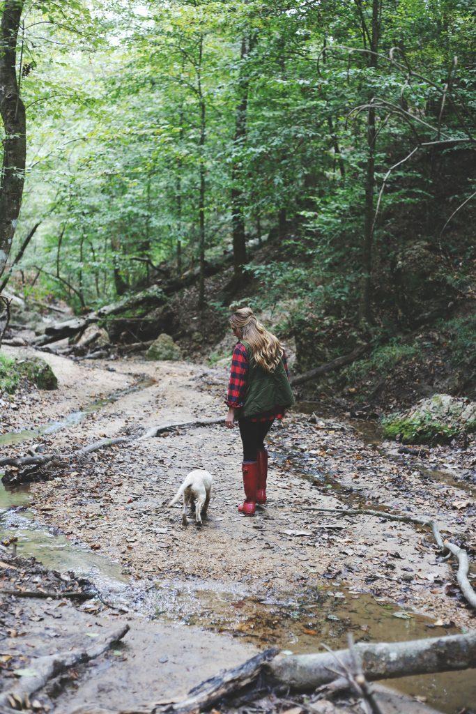 hike8-683x1024.jpg