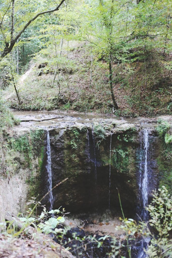 hike1-683x1024.jpg