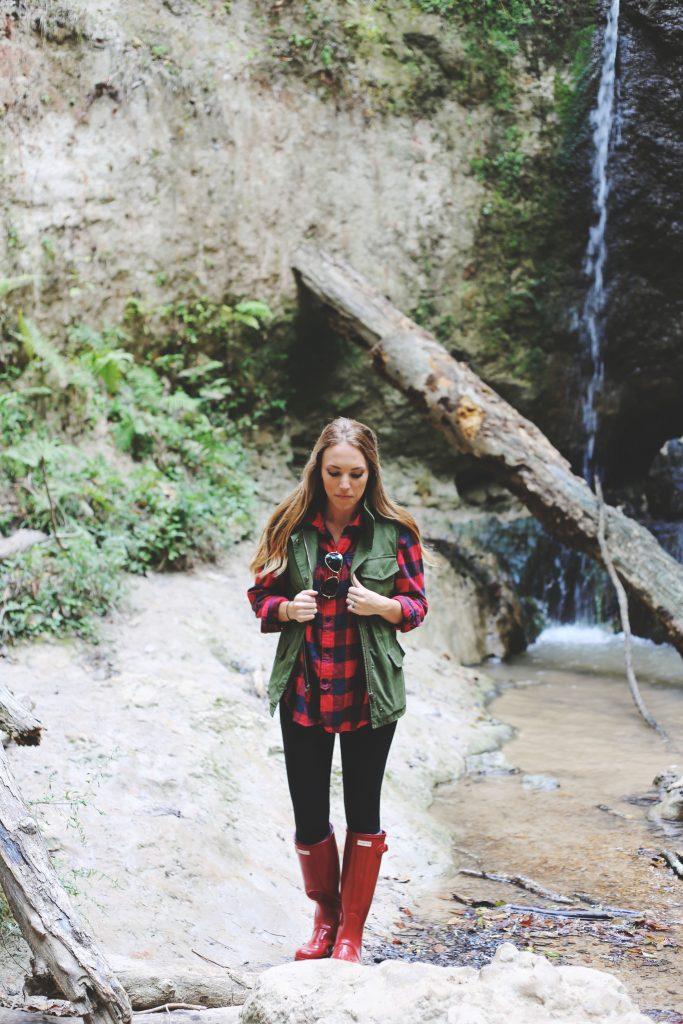 hike2-683x1024.jpg
