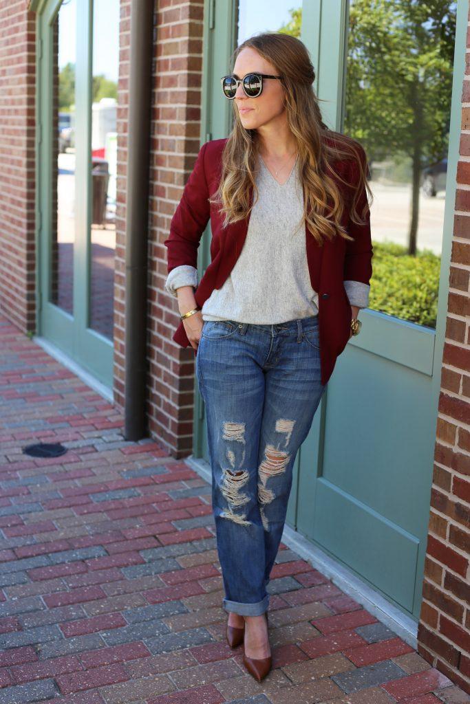 jeans11-683x1024.jpg