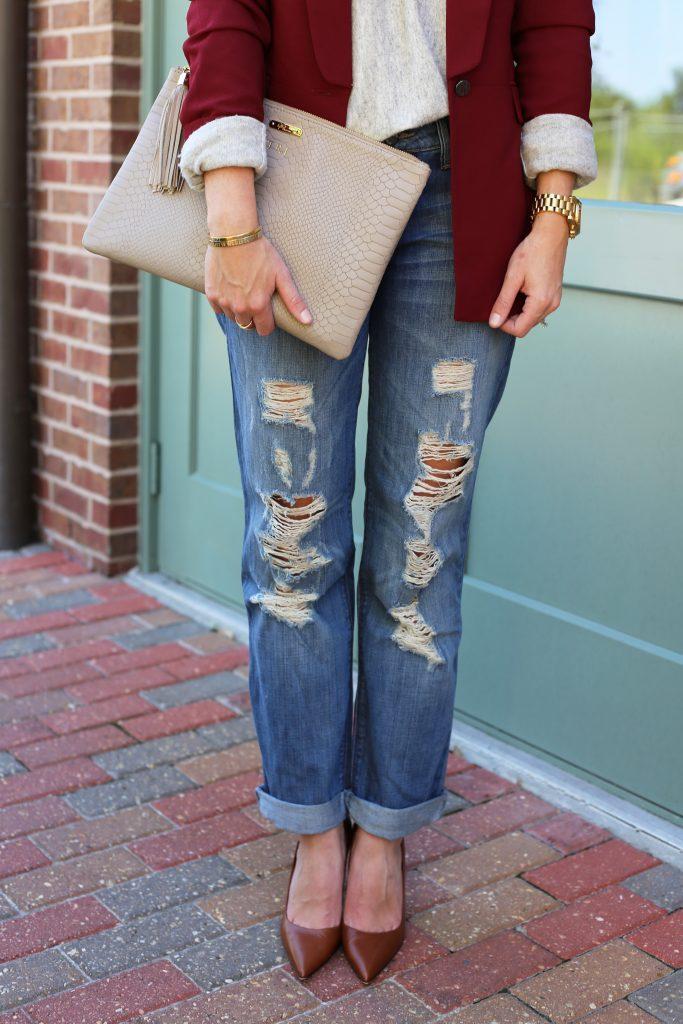 jeans14-683x1024.jpg