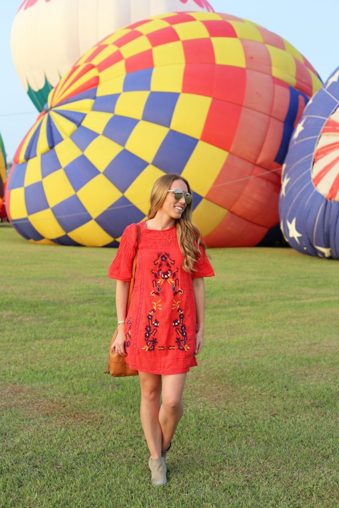 balloon18-683x1024.jpg