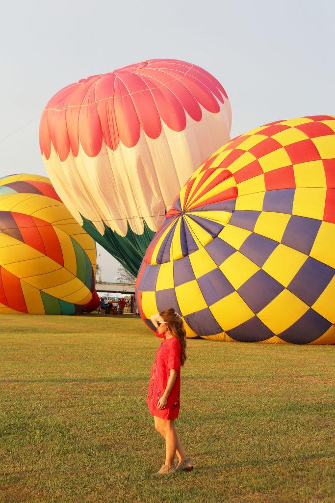 balloon14-683x1024.jpg