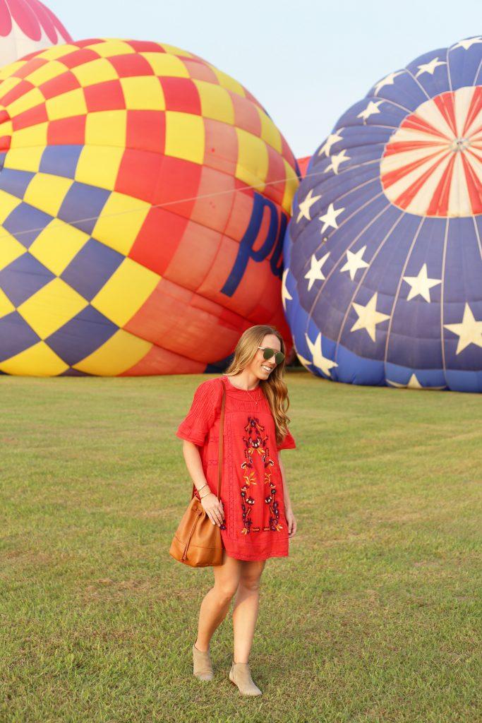 balloon21-683x1024.jpg