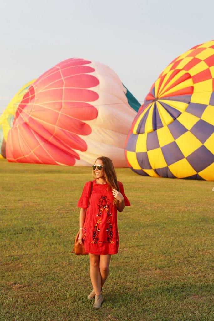balloon13-683x1024.jpg