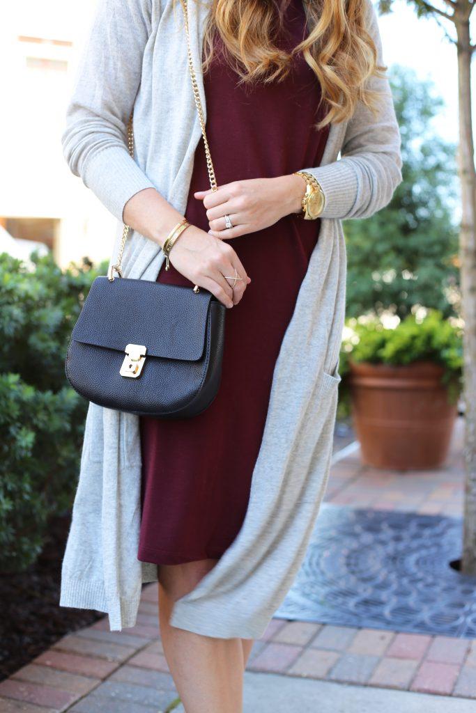 dresssweater8-683x1024.jpg