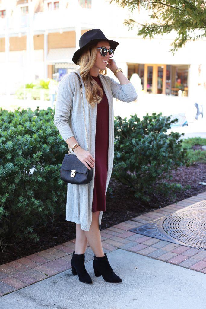 dresssweater-683x1024.jpg