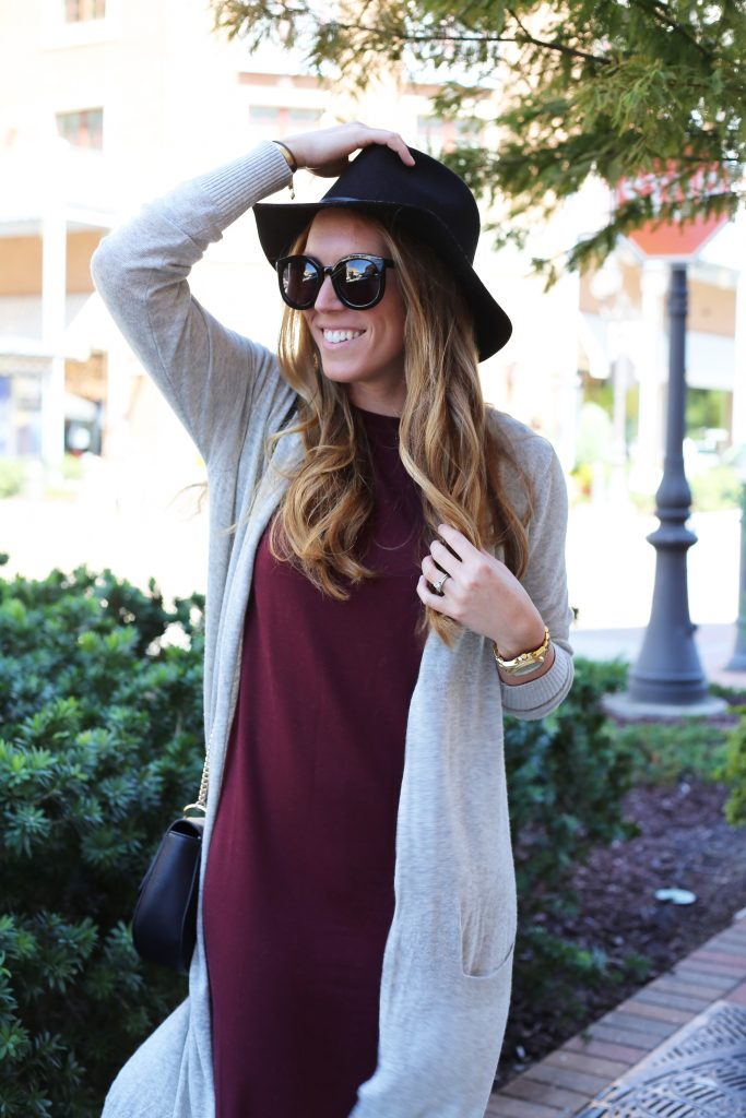 dresssweater6-683x1024.jpg