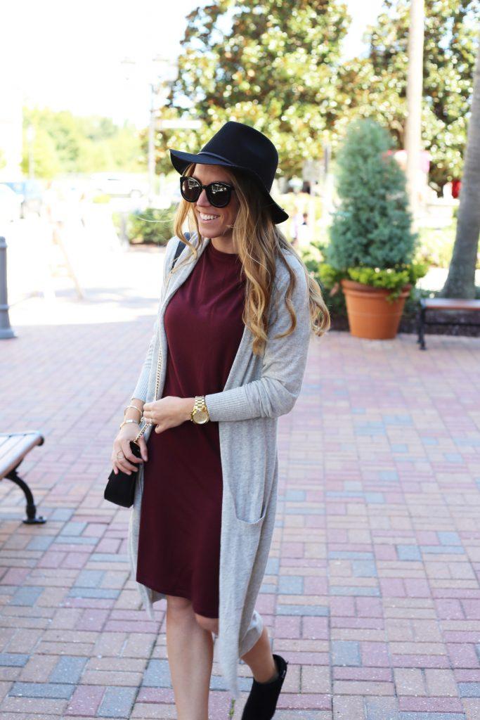 dresssweater10-683x1024.jpg