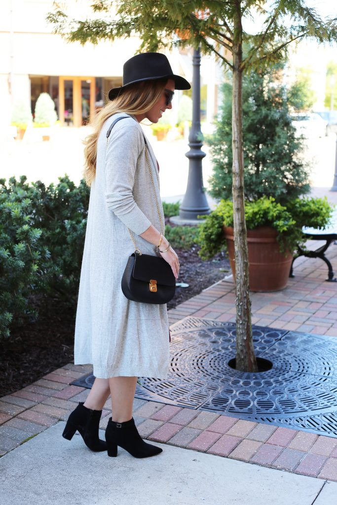 dresssweater11-683x1024.jpg