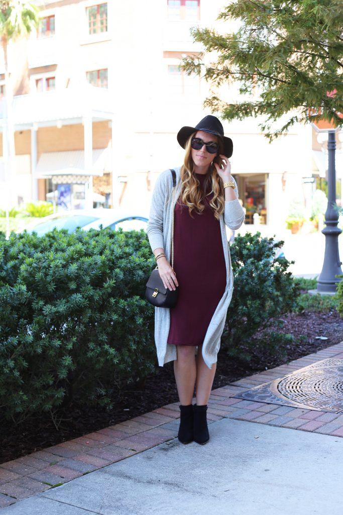 dresssweater2-683x1024.jpg
