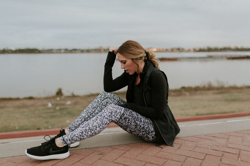 Blogger-Gracefully-Taylored-in-Lululemon18-1024x683.jpg