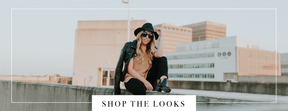 Shop the Look.jpg