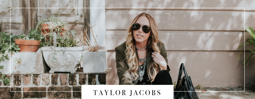 meet-gracefully-taylor-jacobs