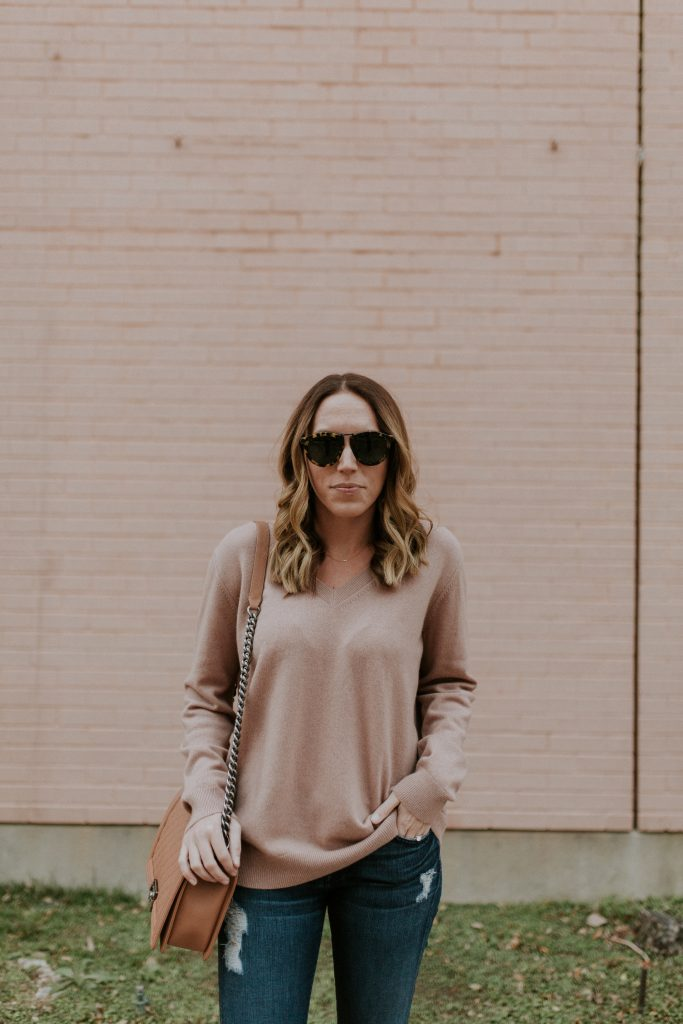 Blogger-Gracefully-Taylored-in-Blush-Vince-Sweater9-683x1024.jpg