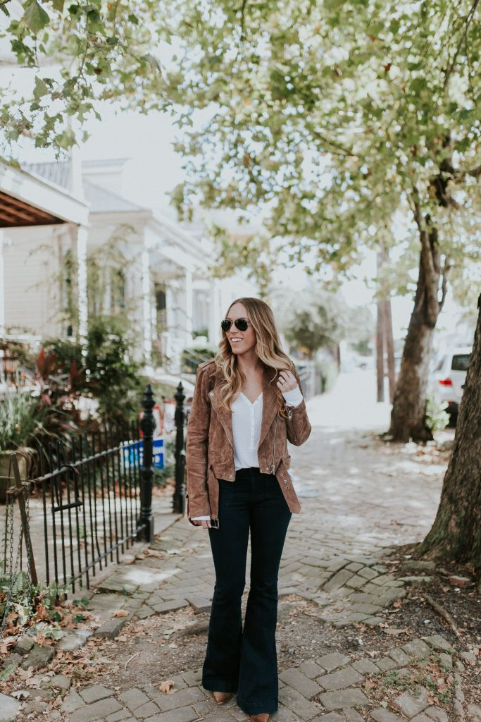 Blogger-Gracefully-Taylored-in-BLANKNYC-Jacket-Flare-Denim-683x1024.jpg