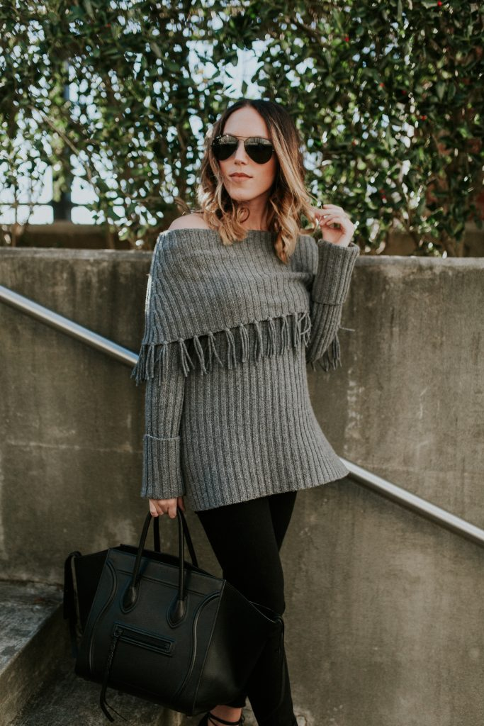 Blogger-Gracefully-Taylored-in-Last-Call-Sweater31-683x1024.jpg
