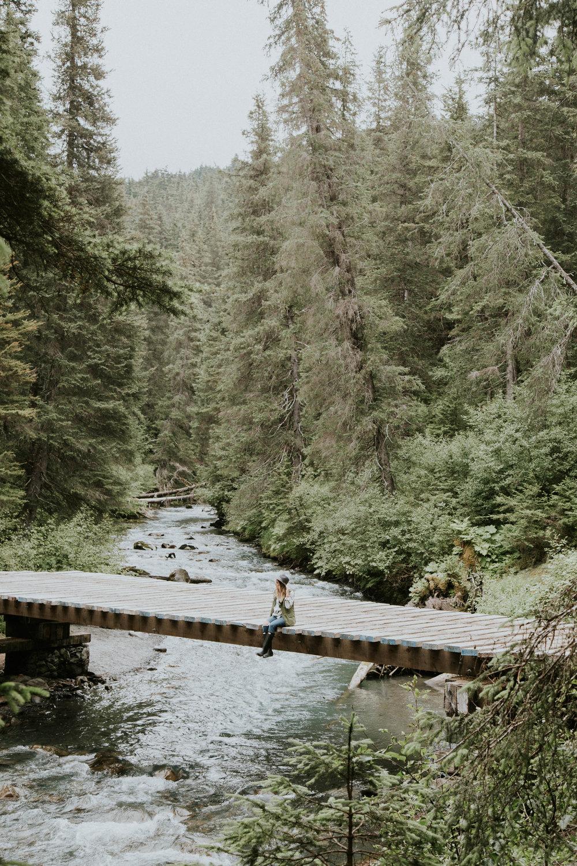 AlaskaGirwoodHike23.jpg