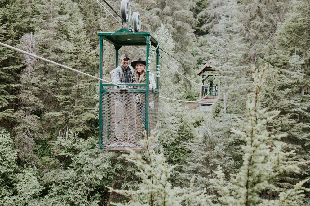 AlaskaGirwoodHike37.jpg