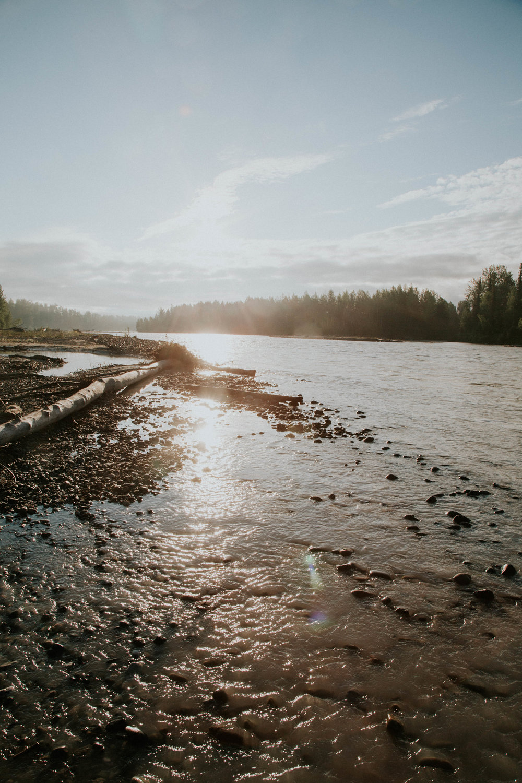 AlaskaTalkeetnaFishing18.jpg