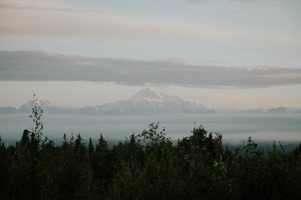 AlaskaTalkeetna.jpg