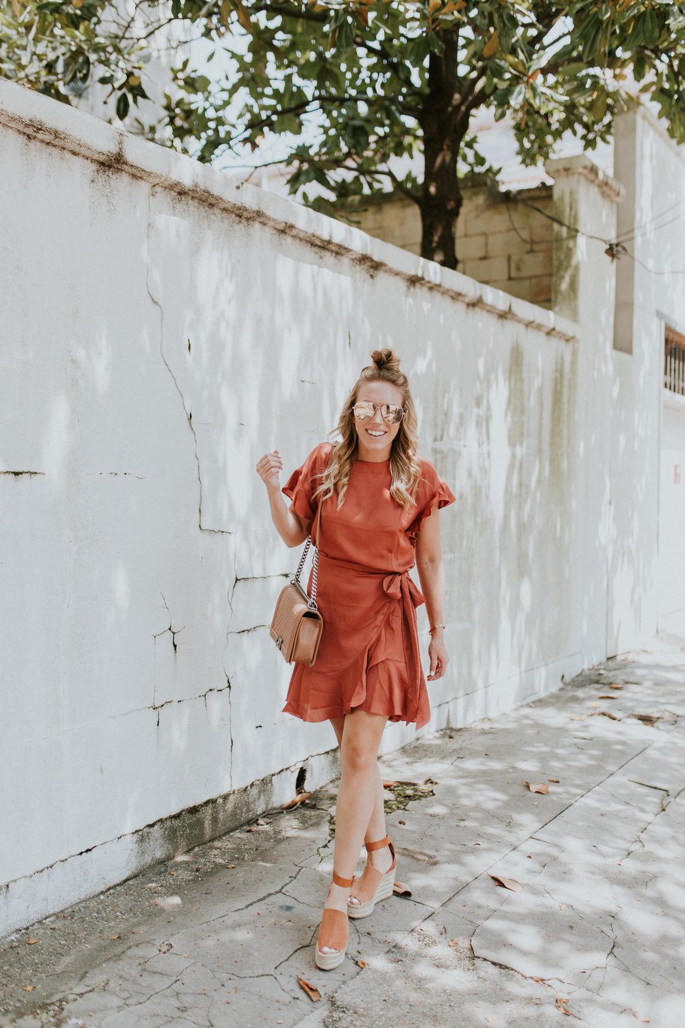 Blogger Gracefully Taylored in Nordstrom Wrap Dress(5).jpg