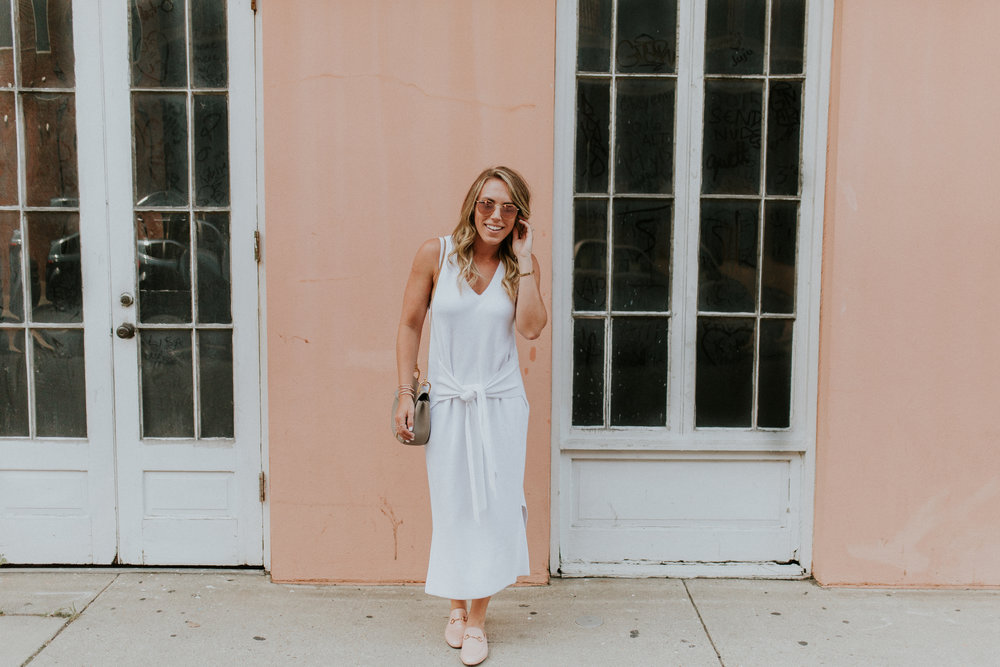 Blogger Gracefully Taylored in Rag & Bone Sweater Dress(3).jpg