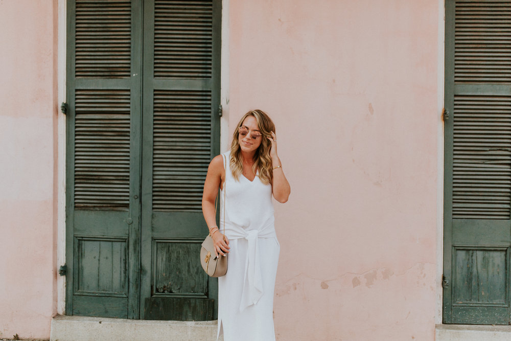 Blogger Gracefully Taylored in Rag & Bone Sweater Dress(21).jpg