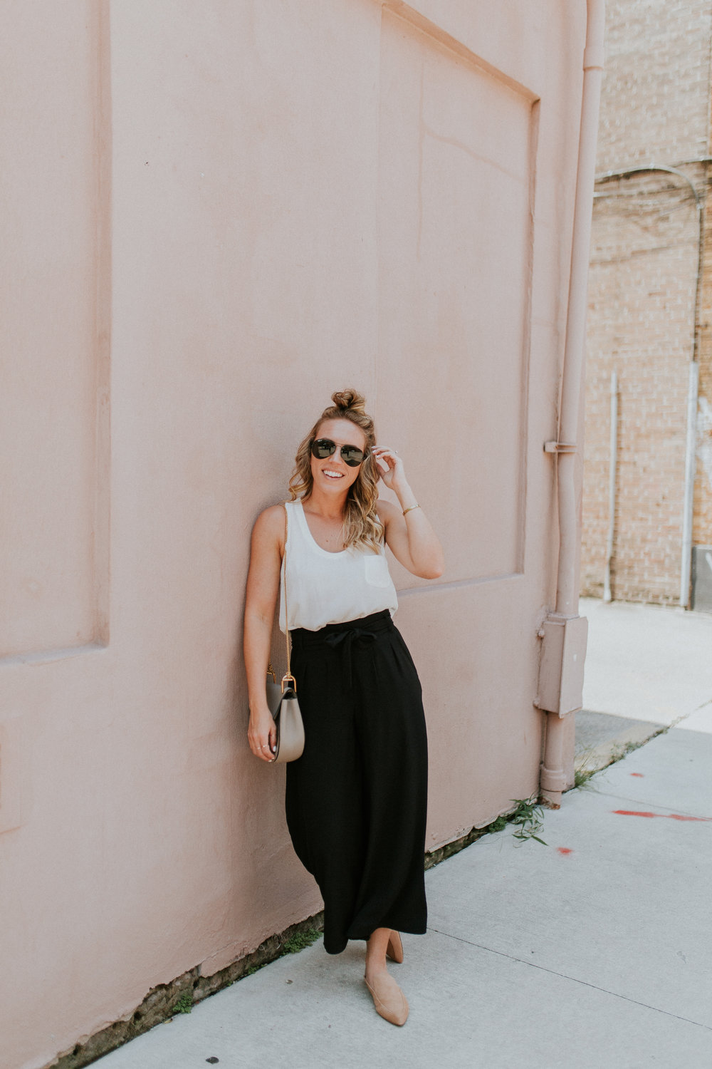Blogger Gracefully Taylored in Nordstrom Culotte Pants(10).jpg