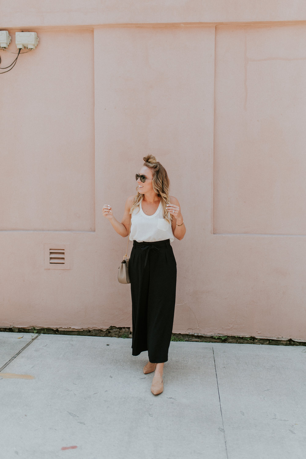 Blogger Gracefully Taylored in Nordstrom Culotte Pants(4).jpg