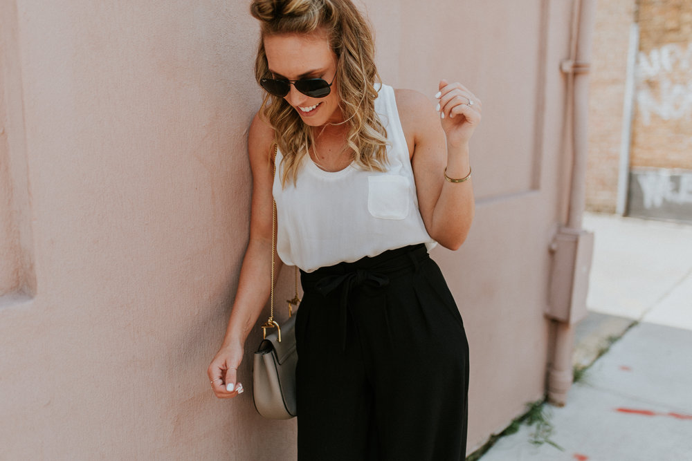 Blogger Gracefully Taylored in Nordstrom Culotte Pants(14).jpg