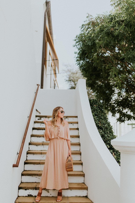 Blogger Gracefully Taylored in Somedays Lovin' Dress(11).jpg