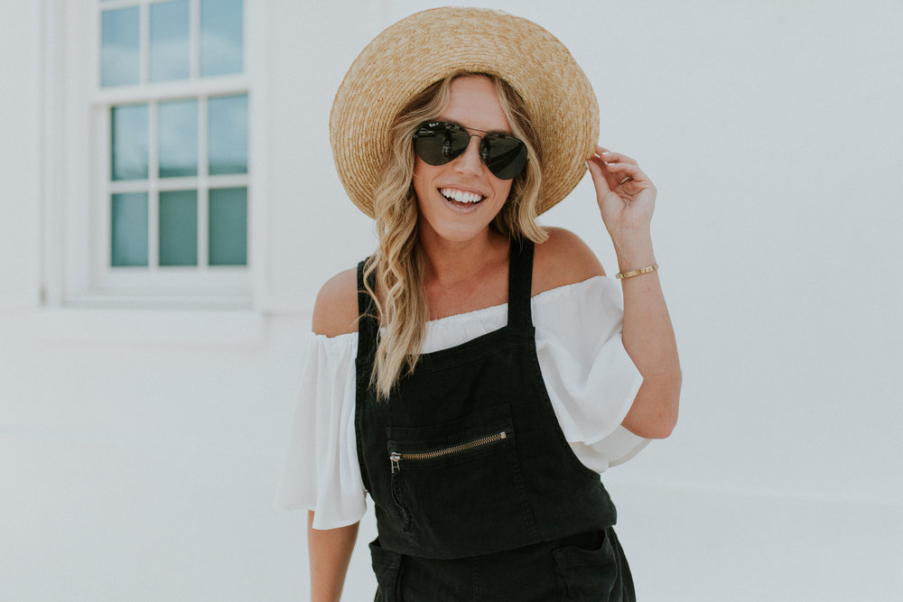 Blogger Gracefully Taylored in Free People Overalls(8).jpg