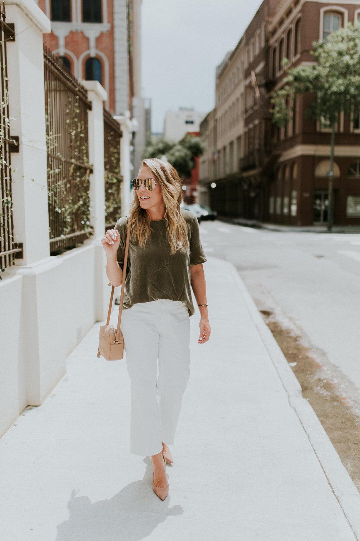 Blogger Gracefully Taylored in Velvet Top(9).jpg