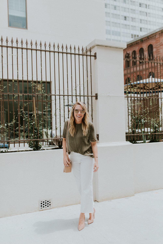 Blogger Gracefully Taylored in Velvet Top(2).jpg