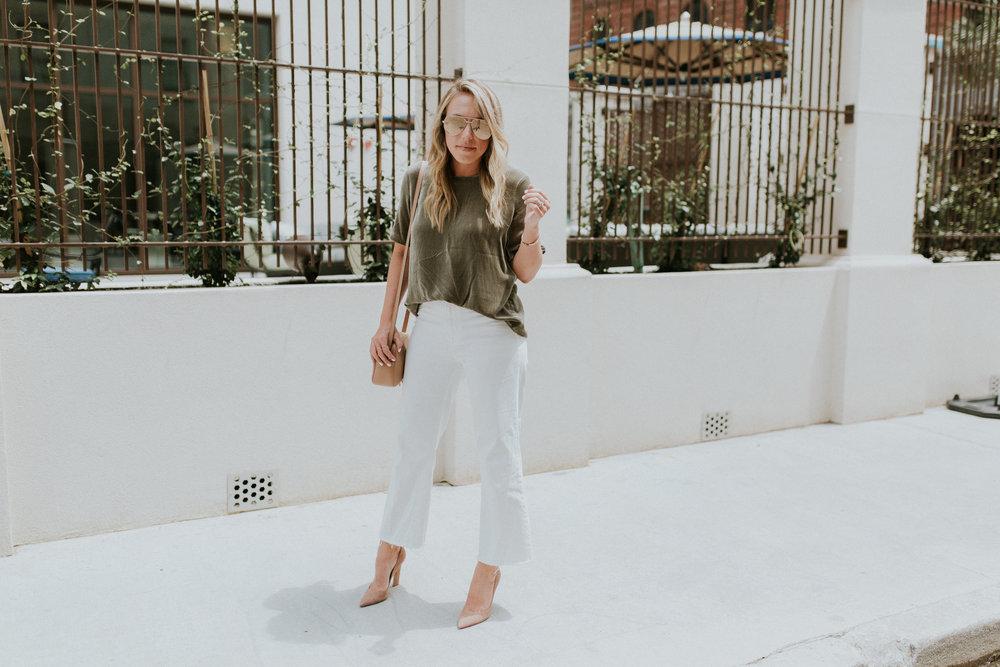 Blogger Gracefully Taylored in Velvet Top(5).jpg