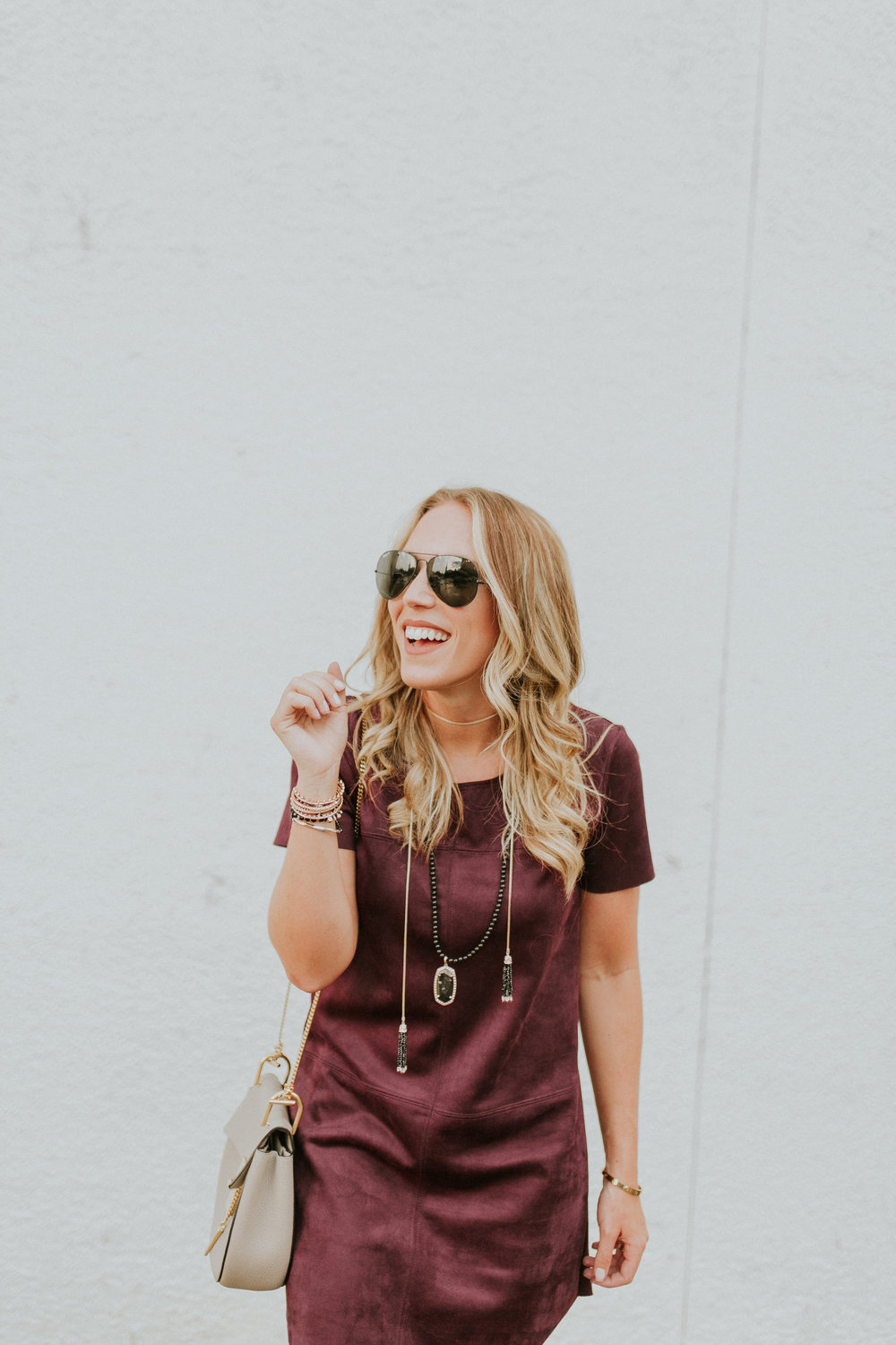 Blogger Gracefully Taylored with Kendra Scott(14).jpg