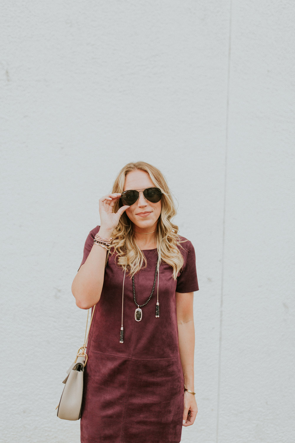 Blogger Gracefully Taylored with Kendra Scott(12).jpg
