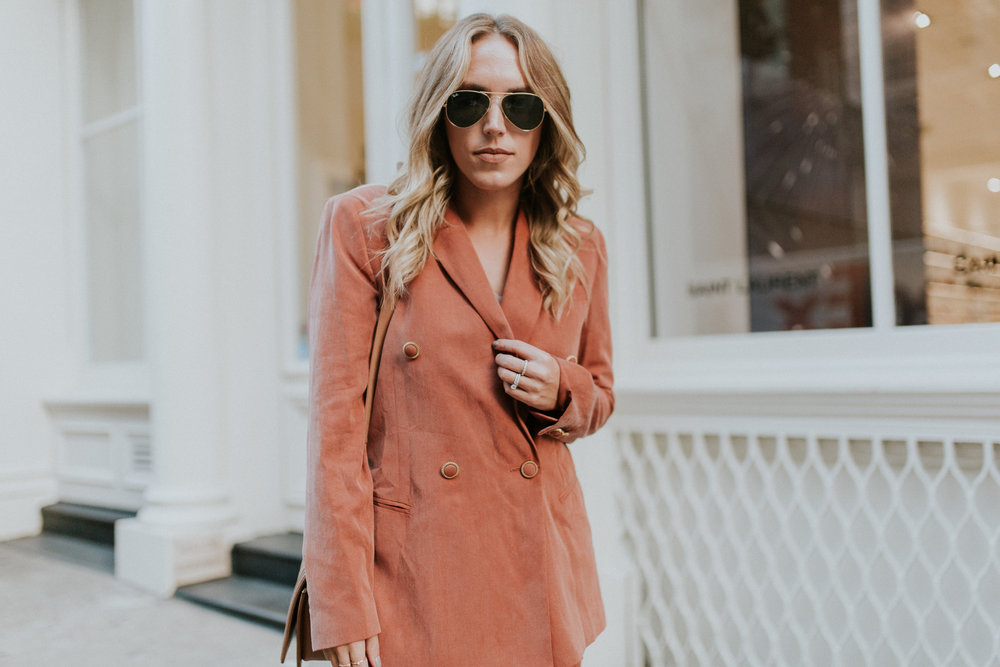 Blogger Gracefully Taylored in Mango Suit.jpg