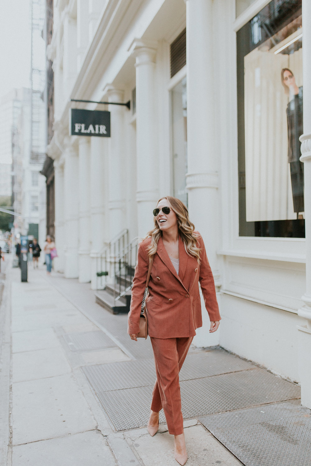 Blogger Gracefully Taylored in Mango Suit(7).jpg