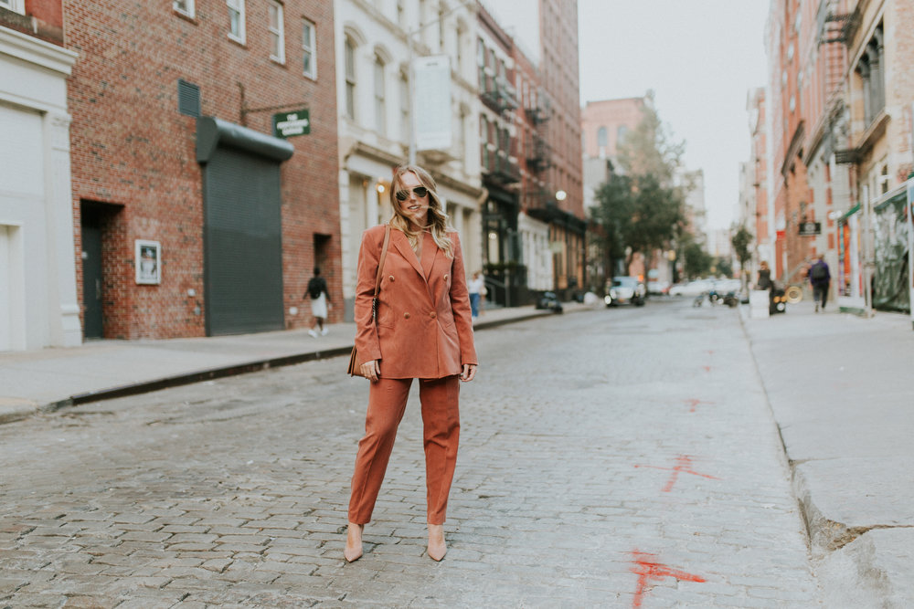 Blogger Gracefully Taylored in Mango Suit(8).jpg
