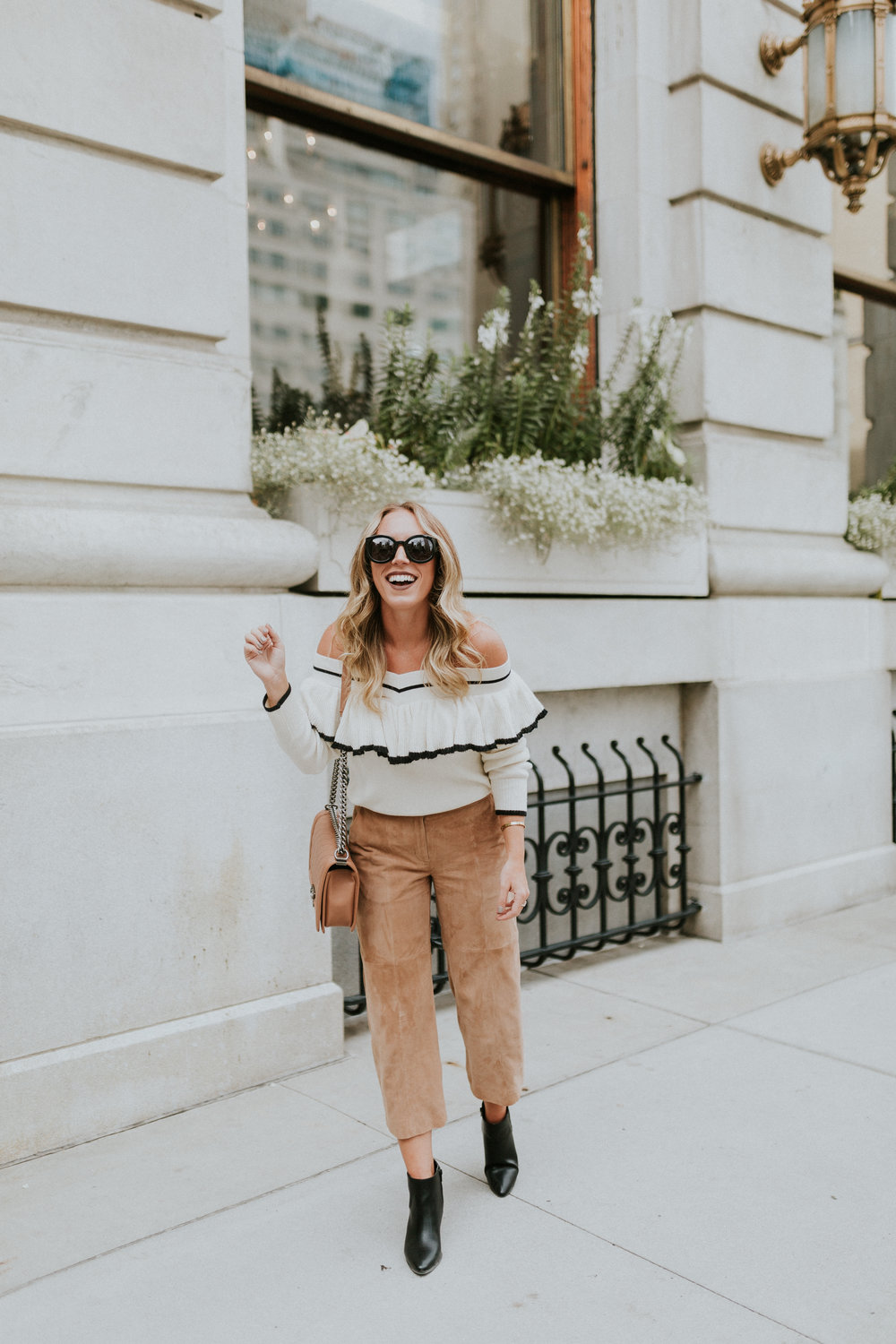 Blogger Gracefully Taylored in Anthropologie Sweater(2).jpg